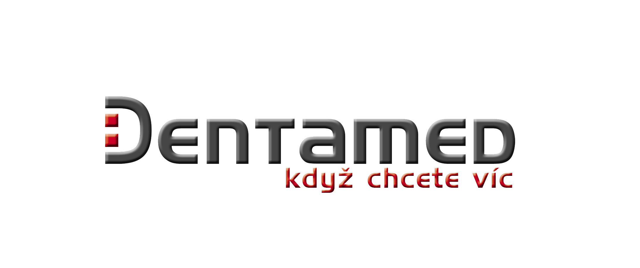dentamed-logo